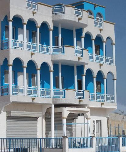 Find cheap Hotels in Mauritania