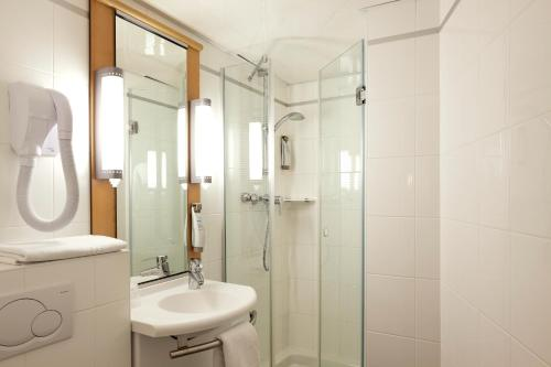 ibis Paris Gare de Lyon Reuilly photo 21