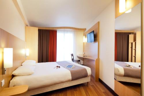 ibis Paris Gare de Lyon Reuilly photo 22