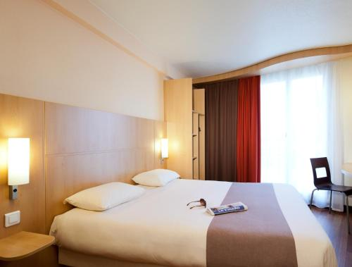 ibis Paris Gare de Lyon Reuilly photo 23