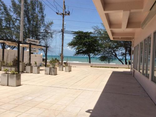 Grand Beach Condominium Unit B26 Photo