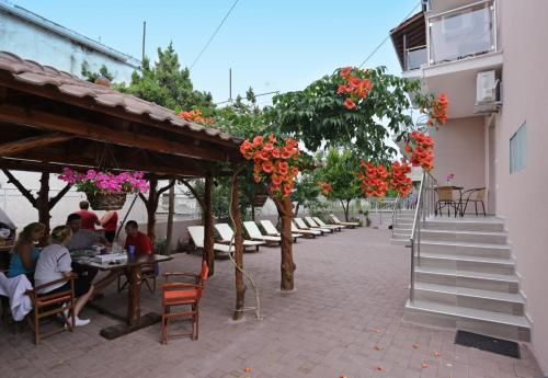 Boutique Villa Giannis