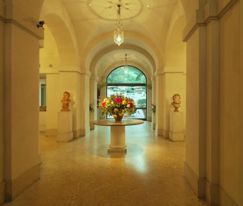 Rocco Forte Hotel De Russie photo 33