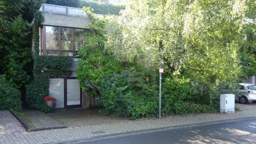 Guest Apartment Unterbach