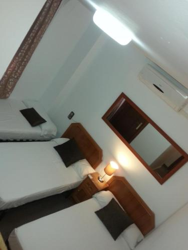 Hotel Hostal Arenal thumb-4