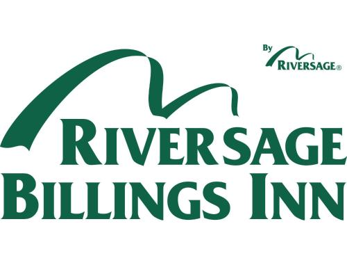 Riversage Billings Inn Photo