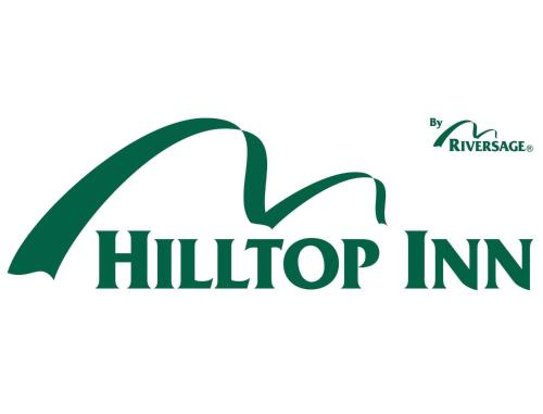 Hilltop Inn by Riversage Photo