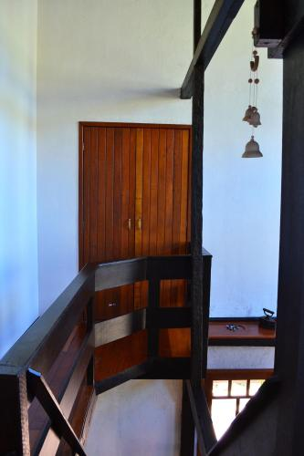 Surya Namaskar Guest House Photo