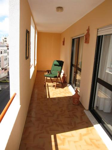 holidays algarve vacations Quarteira Quarteira Paul Harris Apartment