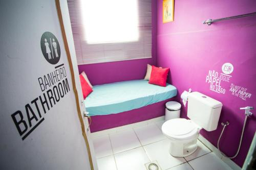Collaborate Design Hostel Photo