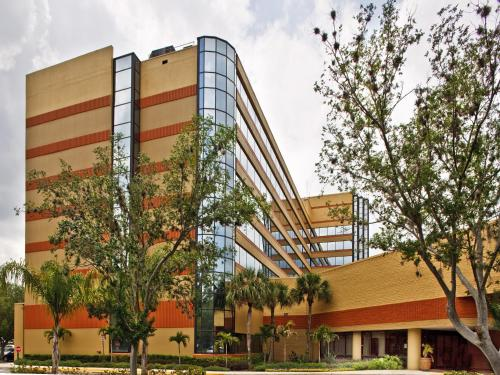 Hilton Orlando/Altamonte Springs photo 42