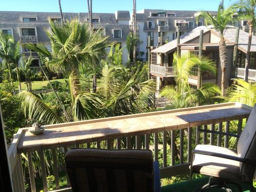Oceanside Beach Condo - Oceanside, CA 92054