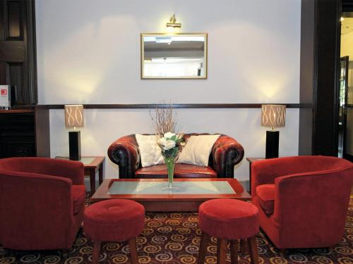 Lymm United Kingdom  city photos : Hotel The Lymm Hotel, Lymm, Cheshire, United Kingdom online ...