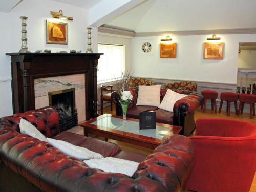 Lymm United Kingdom  city images : Hotel The Lymm Hotel, Lymm, Cheshire, United Kingdom online ...