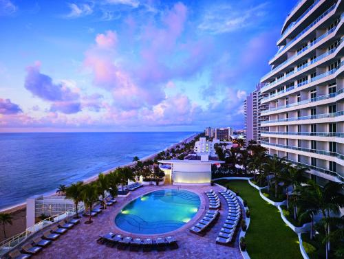 Foto de The Ritz-Carlton, Fort Lauderdale