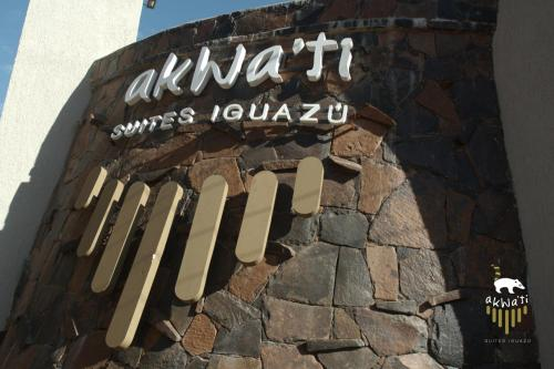 Akwati Suites Iguazu Photo