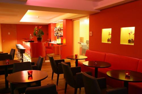 Courtyard by Marriott Vienna Schoenbrunn photo 13