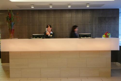 Courtyard by Marriott Vienna Schoenbrunn photo 15