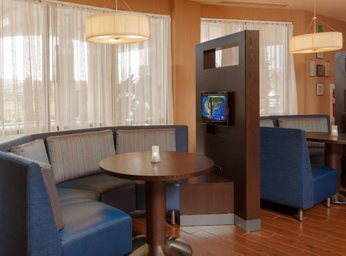 Courtyard by Marriott Harrisburg Hershey Photo
