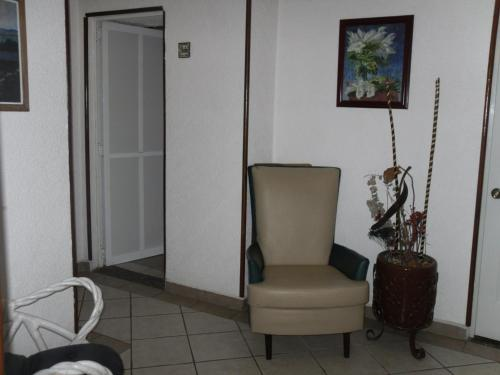 Suites INR El Forestal Photo