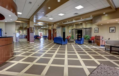 Batesville (MS) United States  city images : Comfort Suites Batesville, Batesville, MS, United States Overview ...