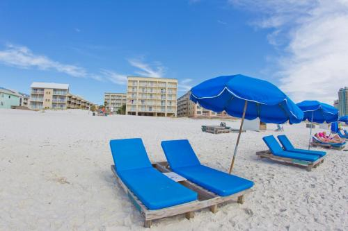 Hilton Garden Inn Orange Beach Photo