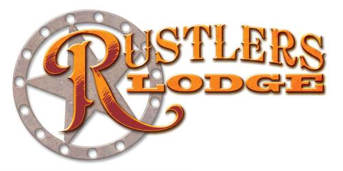 Rustlers Lodge Photo