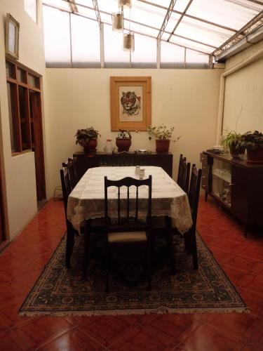 Haritos Guest House Photo
