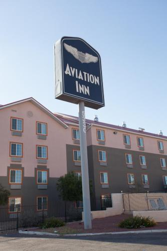 Aviation Inn Photo
