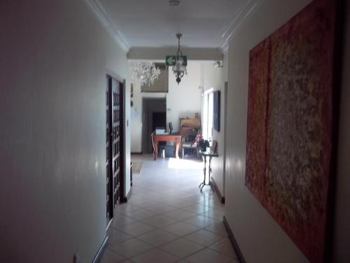 One Toman Guest House Photo