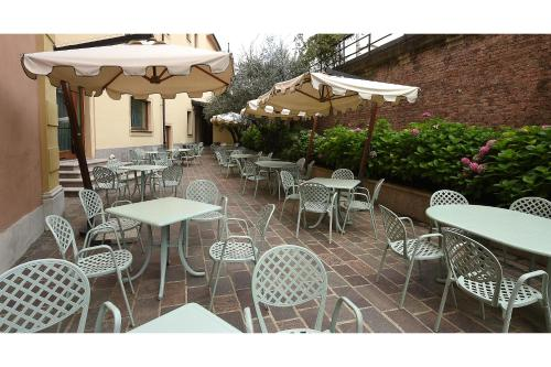 acqui terme bbw personals A small town with roman origins just 15 minutes driving from la ginestra buildings dating an elegant medieval center recently renovated makes acqui terme a.
