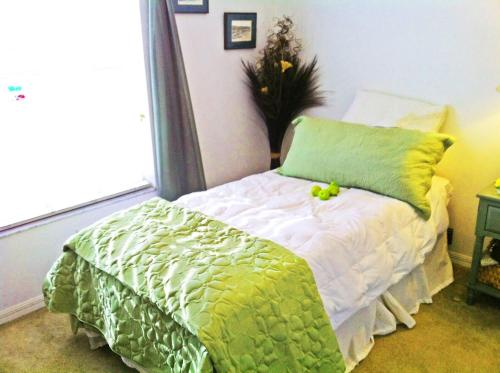 Cape Coral Bed & Breakfast Photo