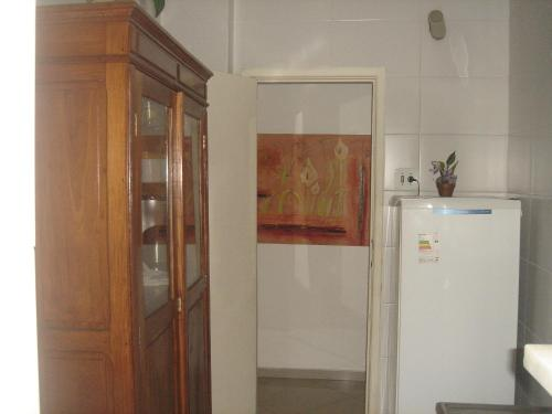Apartment Copa 920 Photo