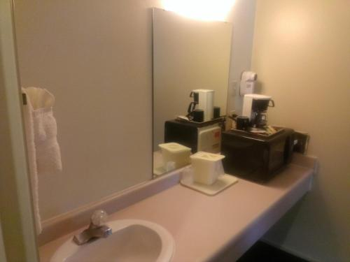 Quality Inn Kingman Photo