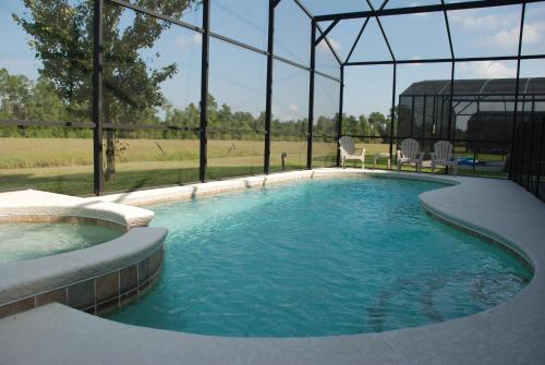Golf View Vacation Rentals Photo