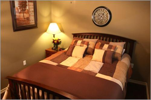 Eagles Den Suites at Carrizo Springs - Carrizo Springs, TX 78834