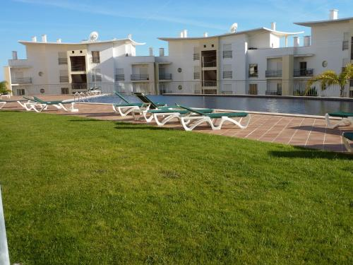 holidays algarve vacations Albufeira Encosta da Orada