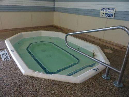 Days Inn of Alpena Photo