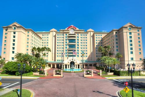 The Florida Hotel & Conference Center photo 47