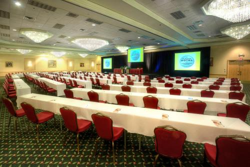 The Florida Hotel & Conference Center photo 65