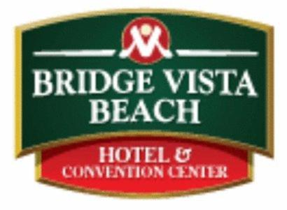 Bridge Vista Beach Hotel and Convention Center Photo