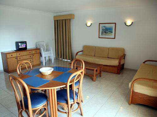 Hotel Apartment Monte Gordo 2 thumb-4