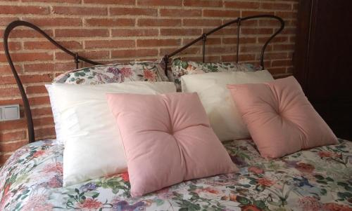 Apartment Lets Holidays Tossa de Mar Romantic
