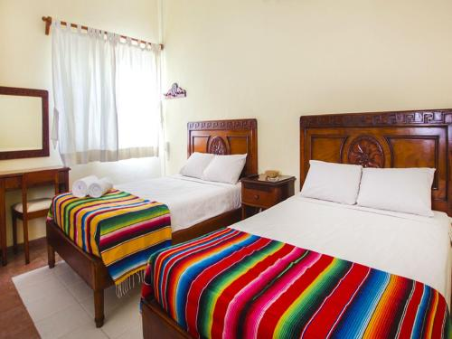 Koox Playa Hotel Photo