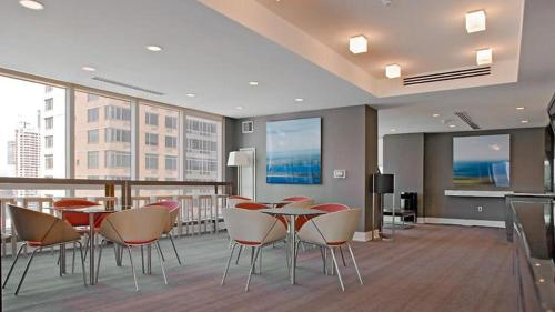 The Clive - Corporate Apartment Photo