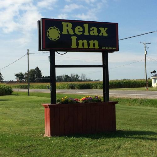 Relax Inn - Saginaw Photo