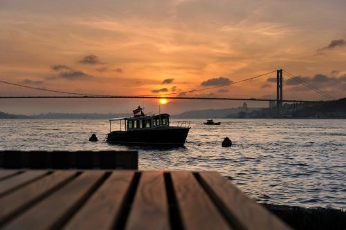Sumahan on the Water, Istanbul, Turkey, picture 16