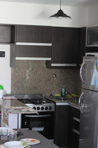 Studio Apartment Palermo Photo
