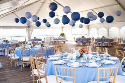 Gurney's Montauk Resort & Seawater Spa Photo