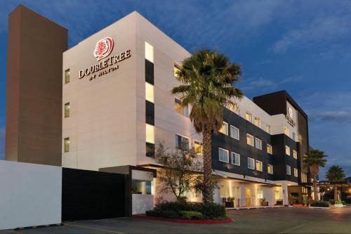 DoubleTree by Hilton Queretaro Photo
